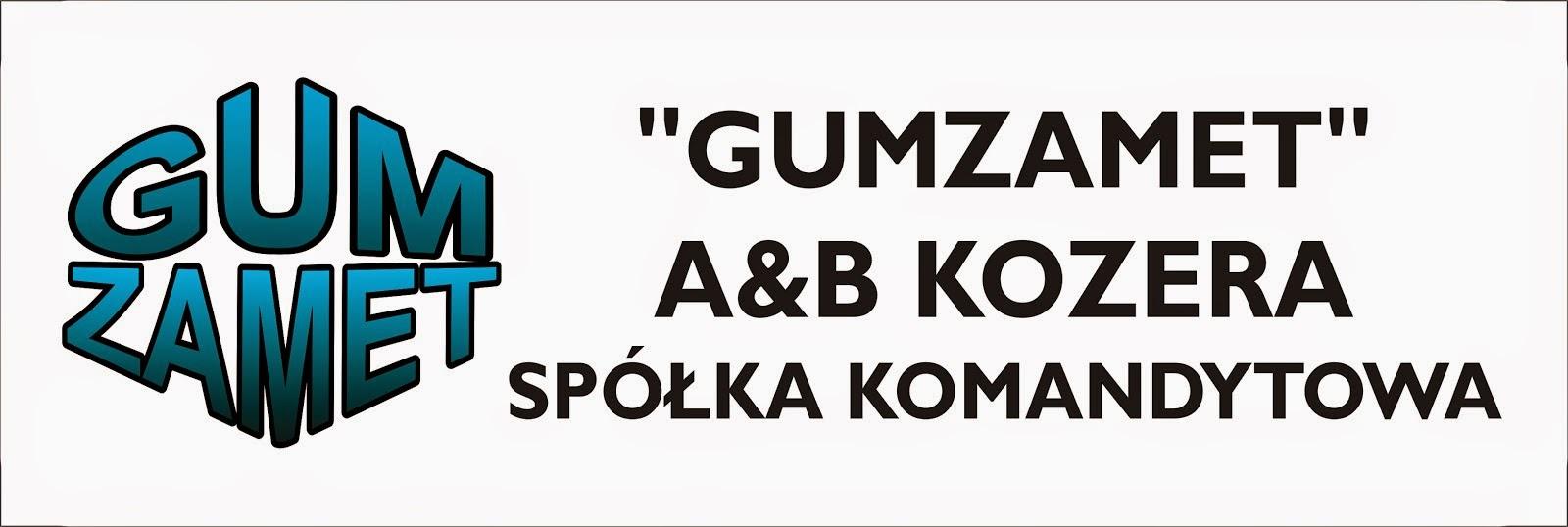 GUMZAMET