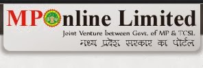 Madhya Pradesh Professional Examination Board Logo