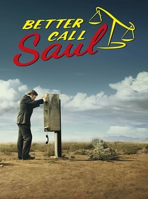 Better Call Saul  Capitulo 1 Temporada 1 completo