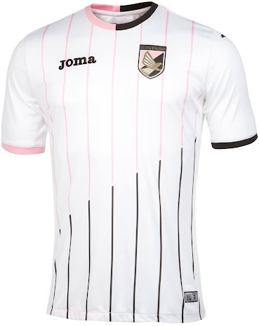 Palermo-15-16-Away-Kit%2B%25281%2529.jpg