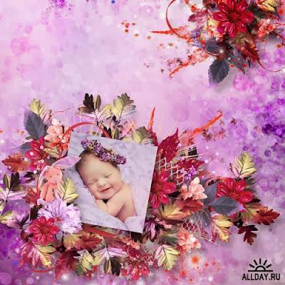 süßes Baby