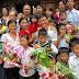 TNLT Trần Minh Nhật Và Thái Văn Dung Trả Lời RFA Sau Khi Ra Tù