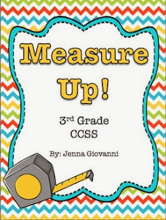 http://www.teacherspayteachers.com/Product/Measure-Up-A-Measurement-Unit-998290