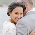 mari+tom. utah wedding photographer.