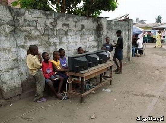 صور  من افريقيا  مع  التعليق ! 4.jpg