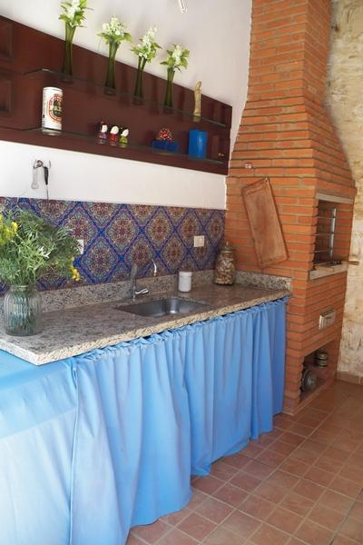Receitinhas da vanessa mudan a pra casa nova for Nova casa azulejos