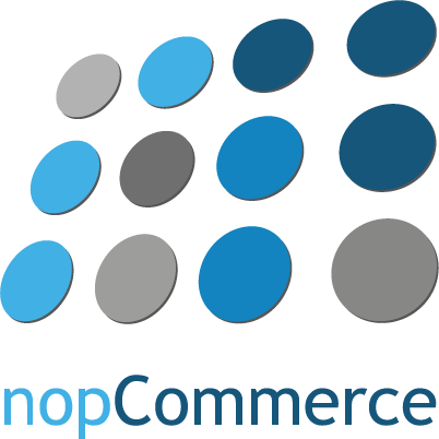 Best ASP.NET Hosting in UK with Great nopCommerce 3.4