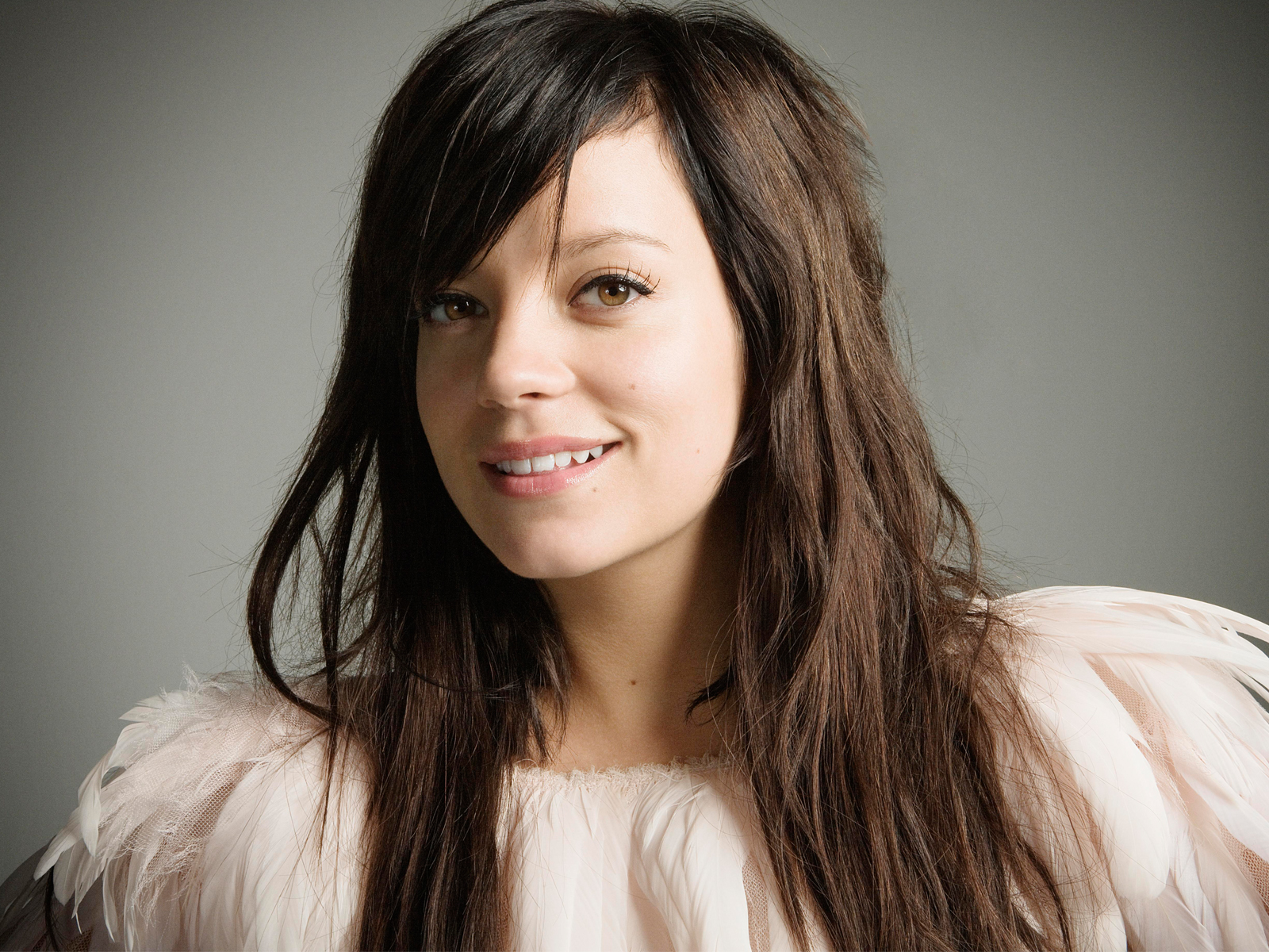 Lily Allen Still,Image,Photo,Picture,Wallpaper,Hot Lily Allen
