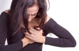 http://dangstars.blogspot.com/2013/12/kebisingan-pengaruhi-kesehatan-jantung.html