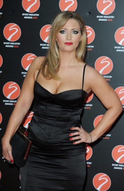 Romance With 24 World : Hayley McQueen All Photo Collection