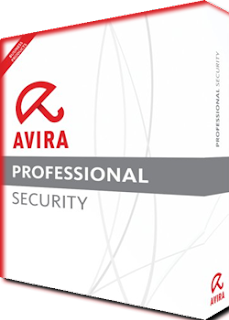 avir Download – Avira Professional Security 2014 V14.0.5.444 Baixar Grátis