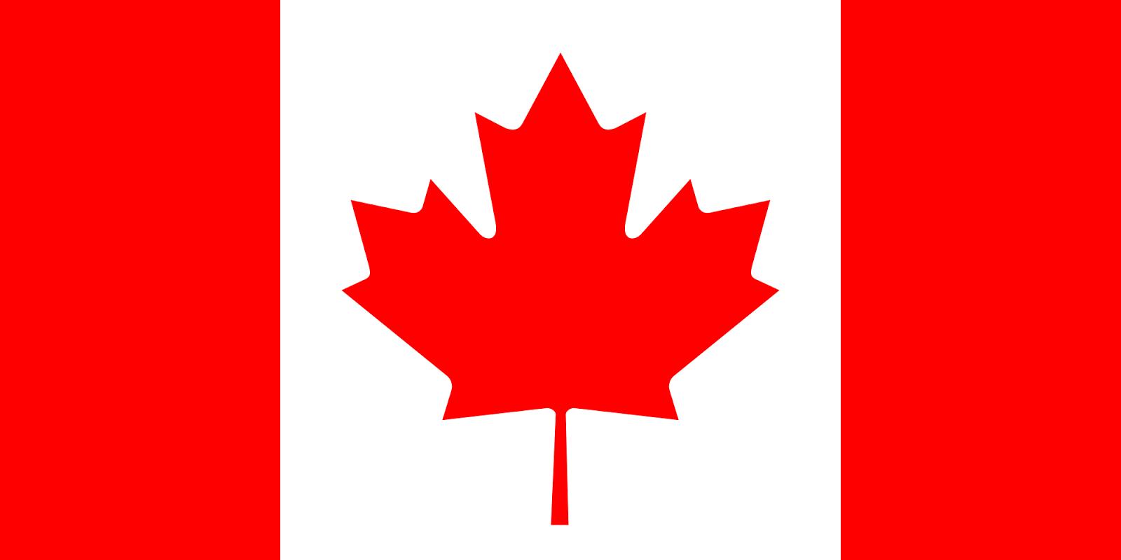 Canada, Alberta, British Columbia, Calgary, Edmonton, Geography, Hamilton, Kitchener, Manitoba, Montreal, Ontario, Ottawa, Quebec, Top 10, Toronto, Vancouver, Winnipeg, ΚΟΣΜΟΣ,
