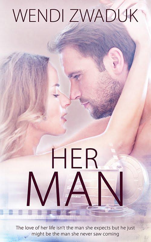 Her Man