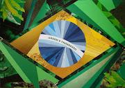 Art. 1º A República Federativa do Brasil, formada pela união indissolúvel . (brasil)