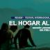 FICM 2014: El Hogar al Revés | Dir. Itzel Martínez del Cañizo