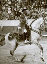 Mestre João Núncio com Sultão