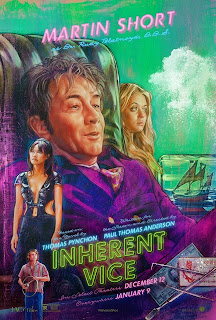 inherent vice martin short