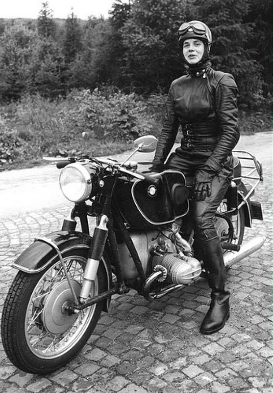 JJ Burnel Girl From The Snow Country