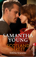 http://www.amazon.de/Scotland-Street-Sinnliches-Versprechen-Edinburgh/dp/3548286933/ref=sr_1_1?ie=UTF8&qid=1445455679&sr=8-1&keywords=samantha+young+scotland+street