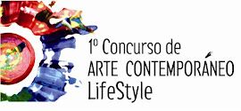 concurso de arte contemporáneo LIFESTYLE