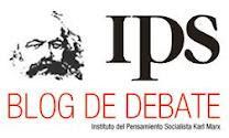 Instituto de Pensamiento Socialista