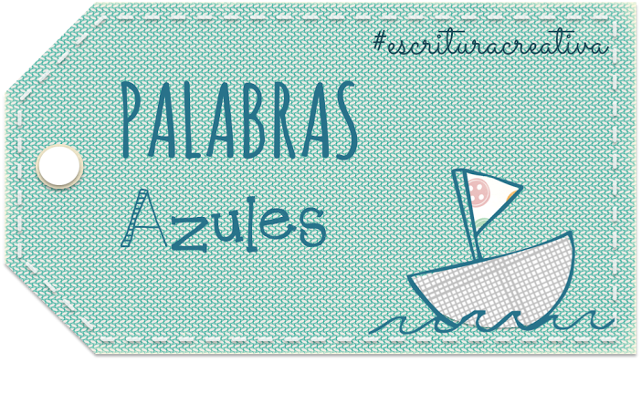 @Palabrasazules_