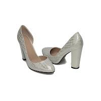 pantofi dama cu toc 9