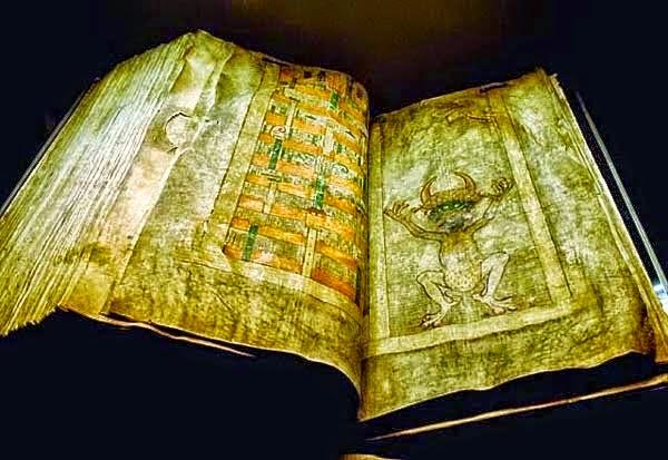does koran Quran invite violance