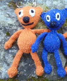 http://translate.googleusercontent.com/translate_c?depth=1&hl=es&rurl=translate.google.es&sl=en&tl=es&u=http://stana-critters-etc.blogspot.com.es/2012/01/knitting-pattern-for-kuky-bear.html&usg=ALkJrhilasX9wurT-mxLgqcWq1HTJwuHoA