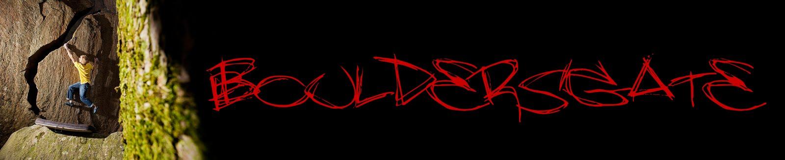 Bouldersgate