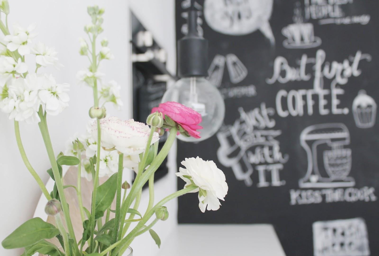 Missjettle : kijkje in de keuken