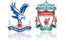 Crystal Palace - FC Liverpool Live Stream