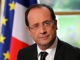 Hollande en Guyane : contrat pour Ariane, accord sur l'orpaillage clandestin