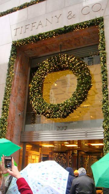 Navidad_en_Nueva_York_y_Washington_♥_The_Pink_Graff_10