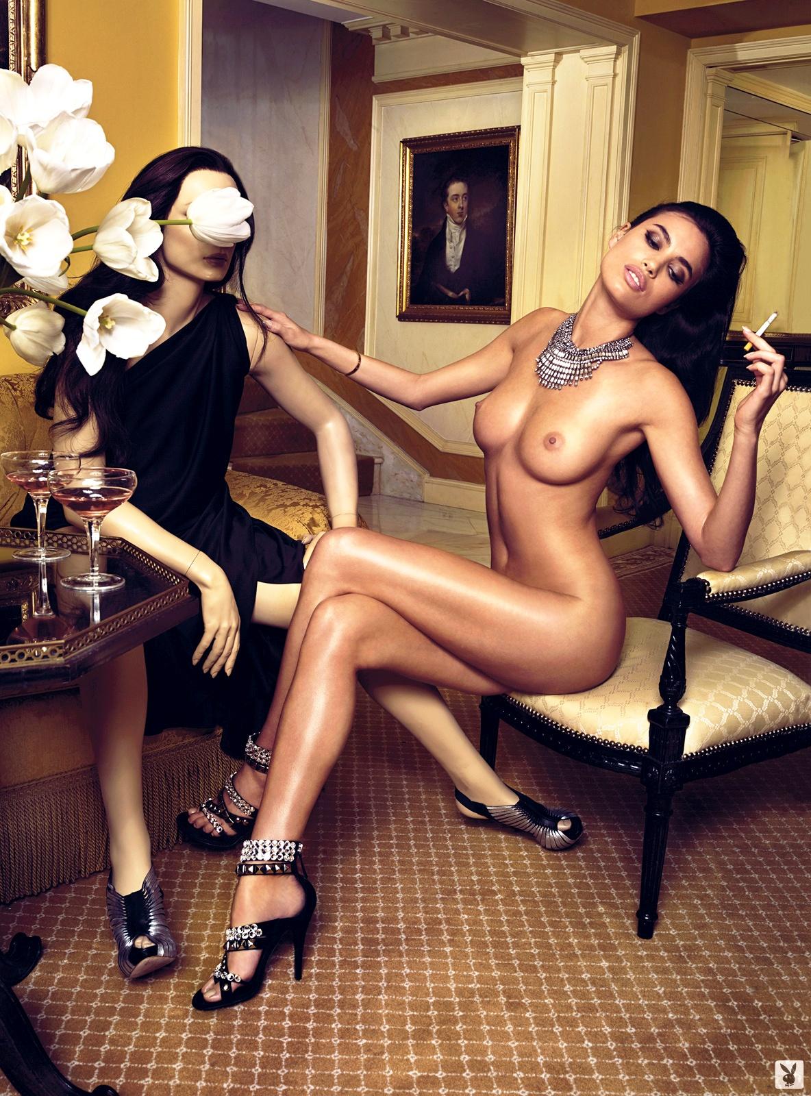 Секс фотографии бесплатно крутые фотографии 23 фотография