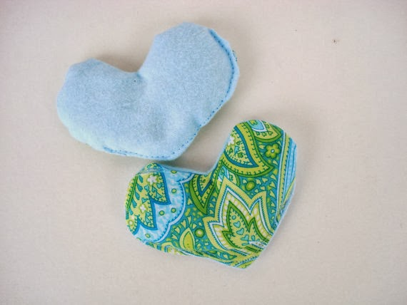 https://www.etsy.com/listing/120355605/rice-hand-warmer-boo-boo-soother-ice?ref=shop_home_active_12