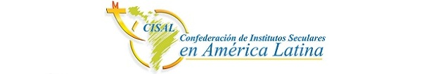 Confederación de Institutos Seculares de America Latina