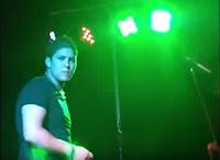 VIDEOS DEL AÑO 2009