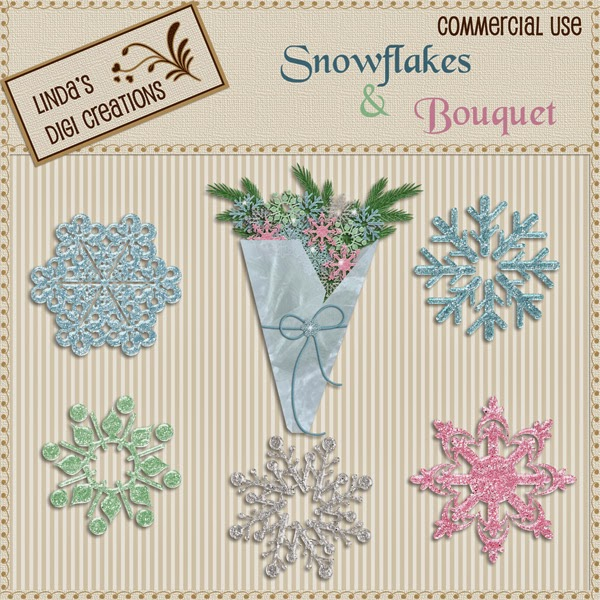 http://1.bp.blogspot.com/-LbHJ6LV-j5M/VJTPjGcApjI/AAAAAAAAAOs/rjPC0YX1Cpw/s1600/LindasDigiCreations_Snowflakes%26Bouquet_Preview.jpg