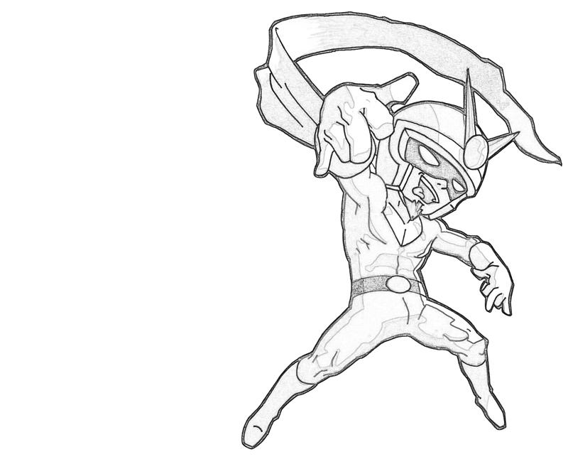 printable-viewtiful-joe-ability_coloring-pages