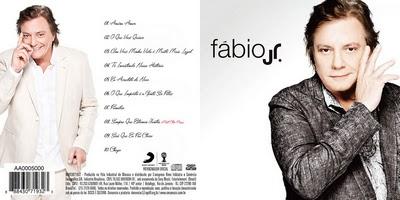 Fábio Jr. 2015