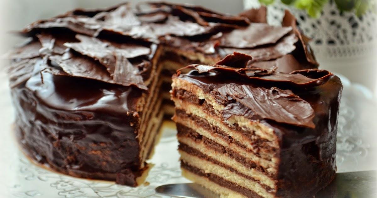 торт монастырь каяться изба рецепт