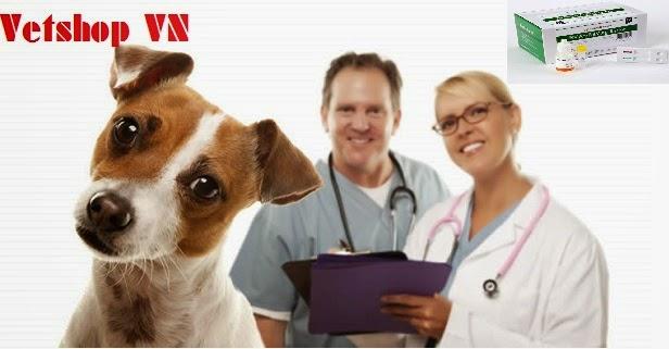 Vetshop.VN - Quy trình | Kỹ thuật | Sản phẩm chăn nuôi thú y