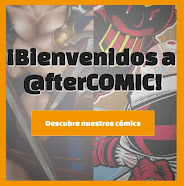 @fterComic