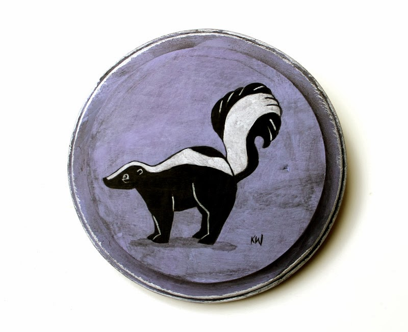 https://www.etsy.com/listing/171570043/skunk-original-wall-art-acrylic-painting?ref=shop_home_active
