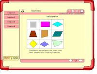 http://cerezo.pntic.mec.es/maria8/bimates/geometria/cuadrilateros/cuadrilateros.html