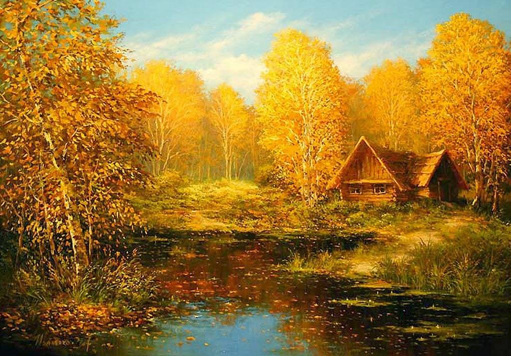 paisajes-con-casas-antiguas