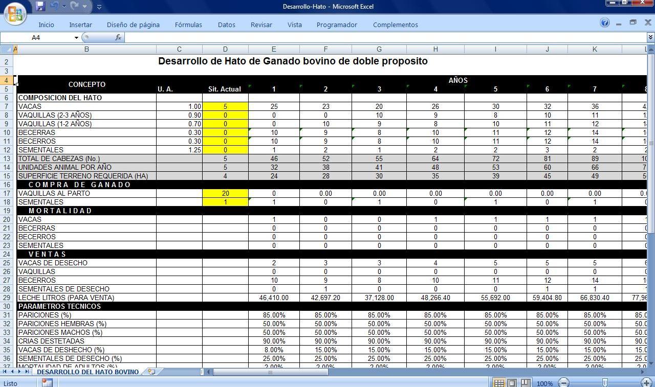 como hacer una ficha tecnica with Desarrollo Hato Ganado Bovino Doble on FICHA TECNICA DE MAQUINARIA additionally Tortillero jicara together with La Ola moreover Jeep Renegade furthermore Desarrollo Hato Ganado Bovino Doble.