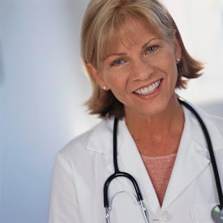 aseguranza o plan de salud miami y florida
