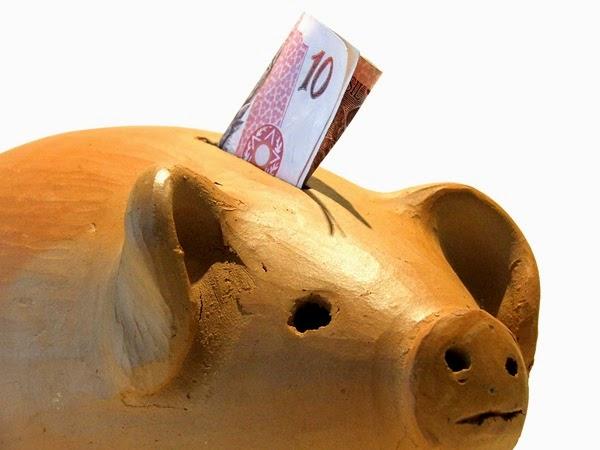 Prefeitura de Campina promove 'Mutirão Fiscal' e pretende renegociar até R$ 50 milhões em ações